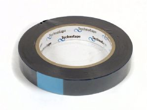 Splicing / Photographic special Tape 19mm x 66m